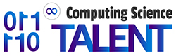 Computing Science Talent