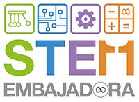 STEM Embajadora