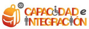 Capacidad e Integración