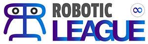 robotic-league